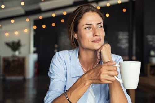 Koffie voor de gezondheid van je lever