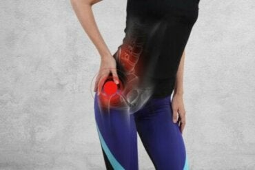 Wat is gluteale tendinopathie precies?