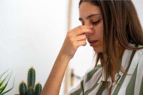Alles over perforatie van het neustussenschot