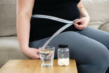 Zijn producten voor gewichtsverlies echt effectief?