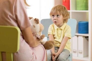 Taalachterstanden bij kinderen: alles wat je moet weten