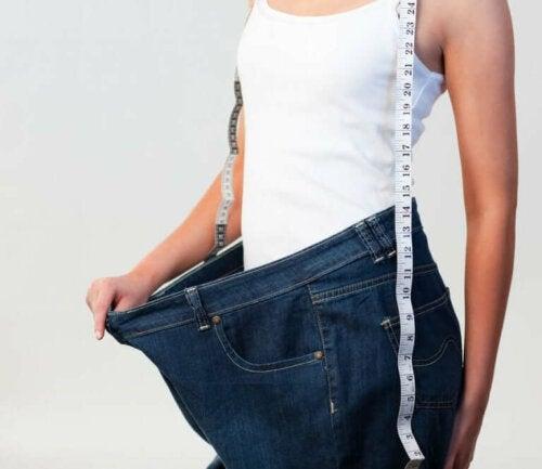 14 handige dieettips om af te vallen