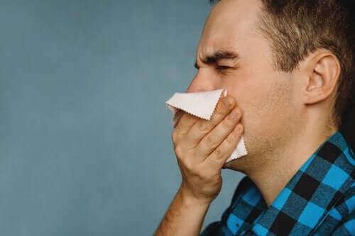 4 huismiddeltjes om korstjes rond je neus te verwijderen