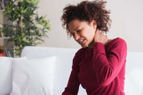 5 ontspannende behandelingen bij torticollis