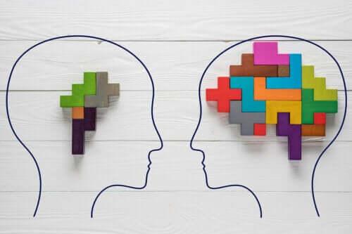 het menselijk brein: 6 interessante weetjes