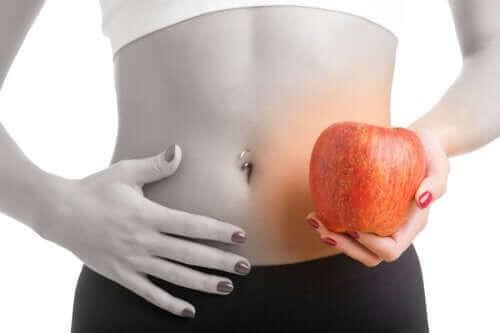 7 manieren om je vezelinname te verhogen en constipatie te bestrijden