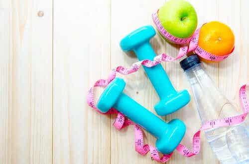 6 gewoonten die helpen om kanker te voorkomen
