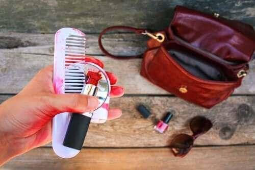 De houdbaarheid van je make-up verlengen: 4 tips
