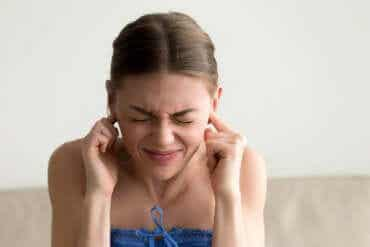 Natuurlijke remedies om de symptomen van otitis te bestrijden
