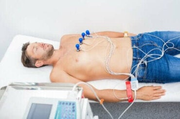 Oorzaken, symptomen en behandeling van bradycardie