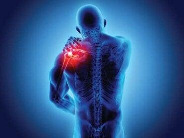 Spondyloarthropathieën: symptomen en diagnose