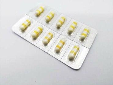 Alles wat je moet weten over het medicijn celecoxib