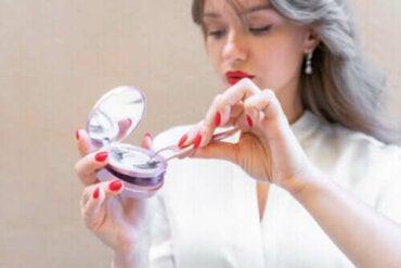 Voordelen van magnetische wimpers en tips