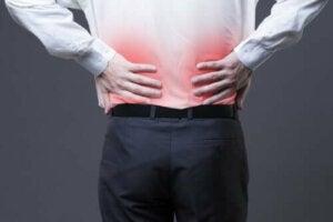De behandeling van een nierbekkenontsteking