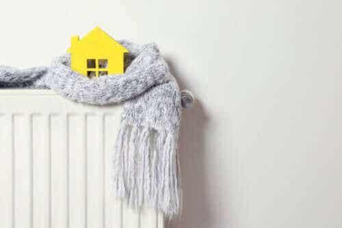De soorten verwarmingssystemen: voor- en nadelen