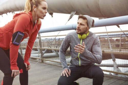 Tips die je moet kennen als je van hardlopen houdt