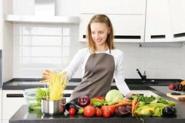 Wat is batch koken? Ontdek het hier