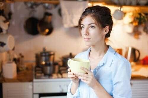 5 natuurlijke stimulerende middelen om je energie te verhogen