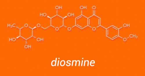 Daflon: gebruik en bijwerkingen van dit medicijn