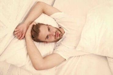 Erogene zones bij mannen waarover je moet weten