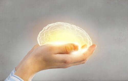 Je mentale gezondheid verbeteren: wat kan helpen?