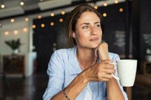 Vier ontspannende infusies die je thuis kunt maken