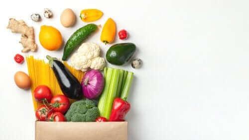 Vitaminen preserveren: alles wat je moet weten