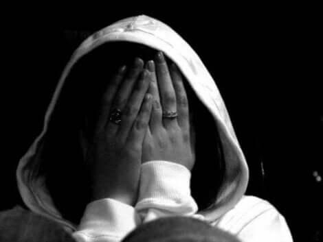 Angst bestrijden met diazepam