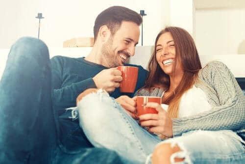 Tips om je relatie tijdens een vakantie te versterken