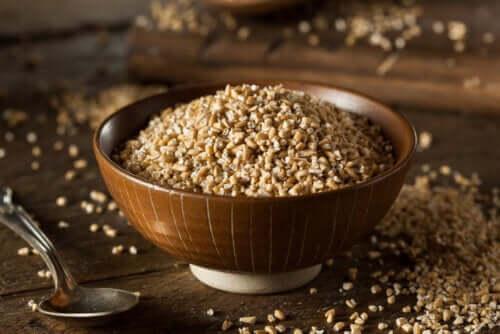 Steel cut oats: wat zijn het en hoe bereid je ze?