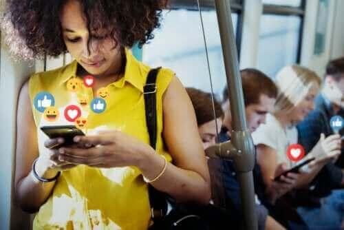 Sociale media: de voor- en nadelen