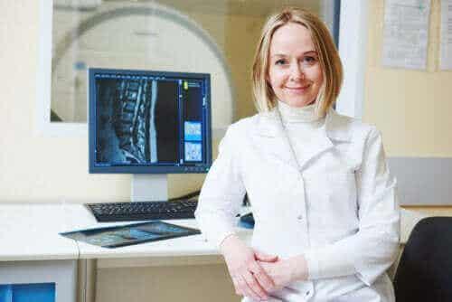 Wat is het doel van een CT-scan?