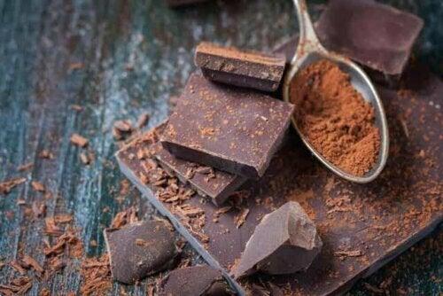 Chocola