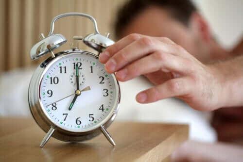 Een rustgevende slaap: Hoeveel hebben we echt nodig?