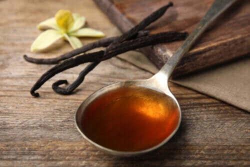 Extract en essence van vanille: wat is het verschil?