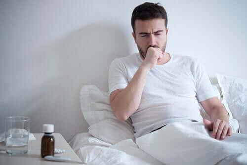 Gefapixant, het nieuwe medicijn tegen chronische hoest