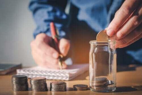 SMART-doelen kunnen je helpen je financiën te verbeteren