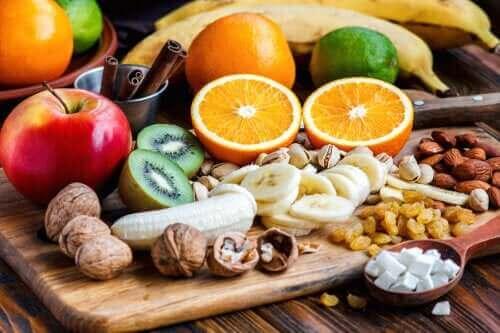 Zijn de suikers in fruit echt schadelijk?