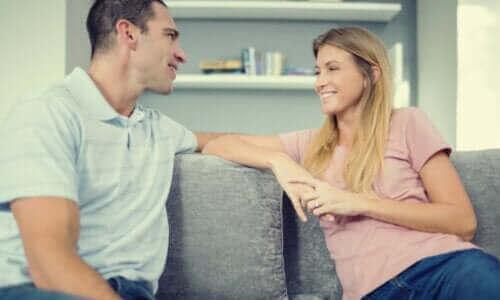 Emotionele communicatie: tips om beter te verbinden