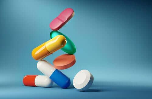 De meestvoorkomende mythes over antibiotica