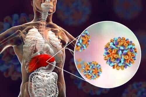 Hepatitis bij kinderen: wat je moet weten