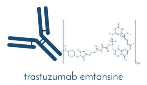Trastuzumab: therapie bij HER2-positieve borstkanker
