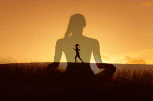 Wat kun je doen om bewuster te leven?