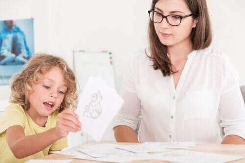 Leer alles over Wereld Autisme Dag