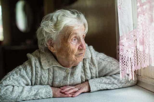 Euthanasie wordt overwogen bij terminaal zieke patiënten