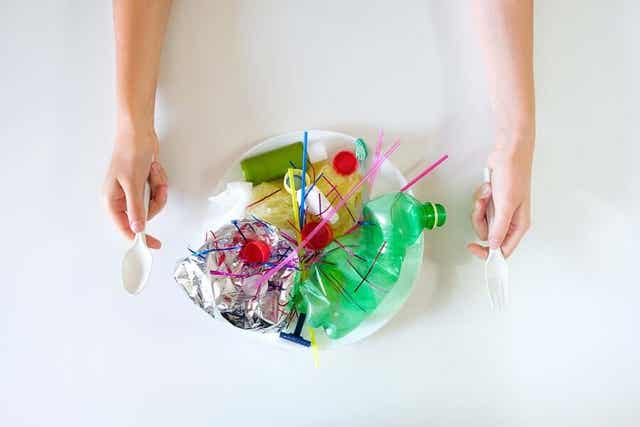 Hoe beïnvloeden microplastics onze gezondheid