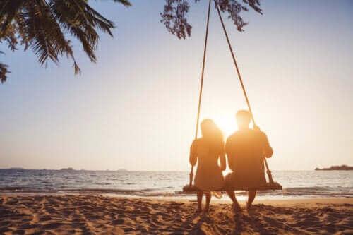Voor- en nadelen van langdurig daten