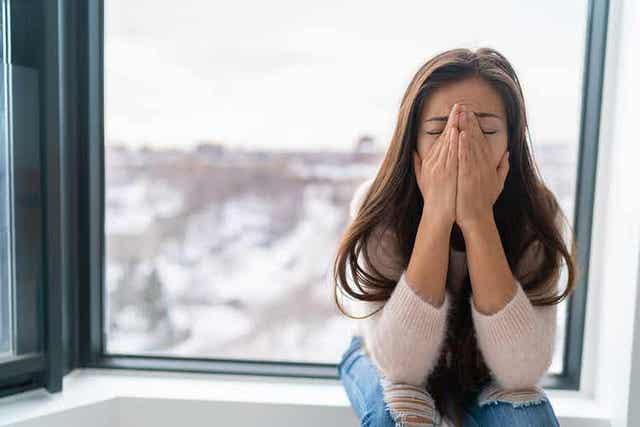 Als je te vaak het voortouw neemt kan dit juist voor stress zorgen