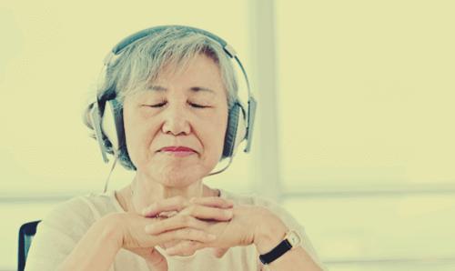 De voordelen van muziek bij neurologische aandoeningen