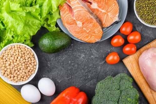 Wat is een koosjer dieet en wie volgen het?